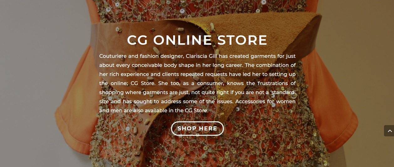 CG Home - store